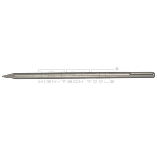 Professional Point Hammer Chisel SDS-max